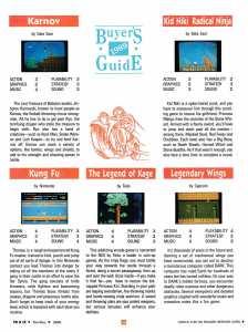 VGCE | December 1988 p-036