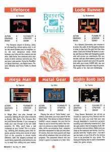 VGCE | December 1988 p-038