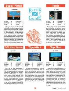 VGCE | December 1988 p-043