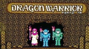 Warp Zone Podcast: December 1990