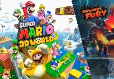 Nintendo Times Radio 132: 2021 Is Looking Bright