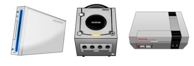 Play Gamecube Games On Your Wii U With Nintendont Gamecube
