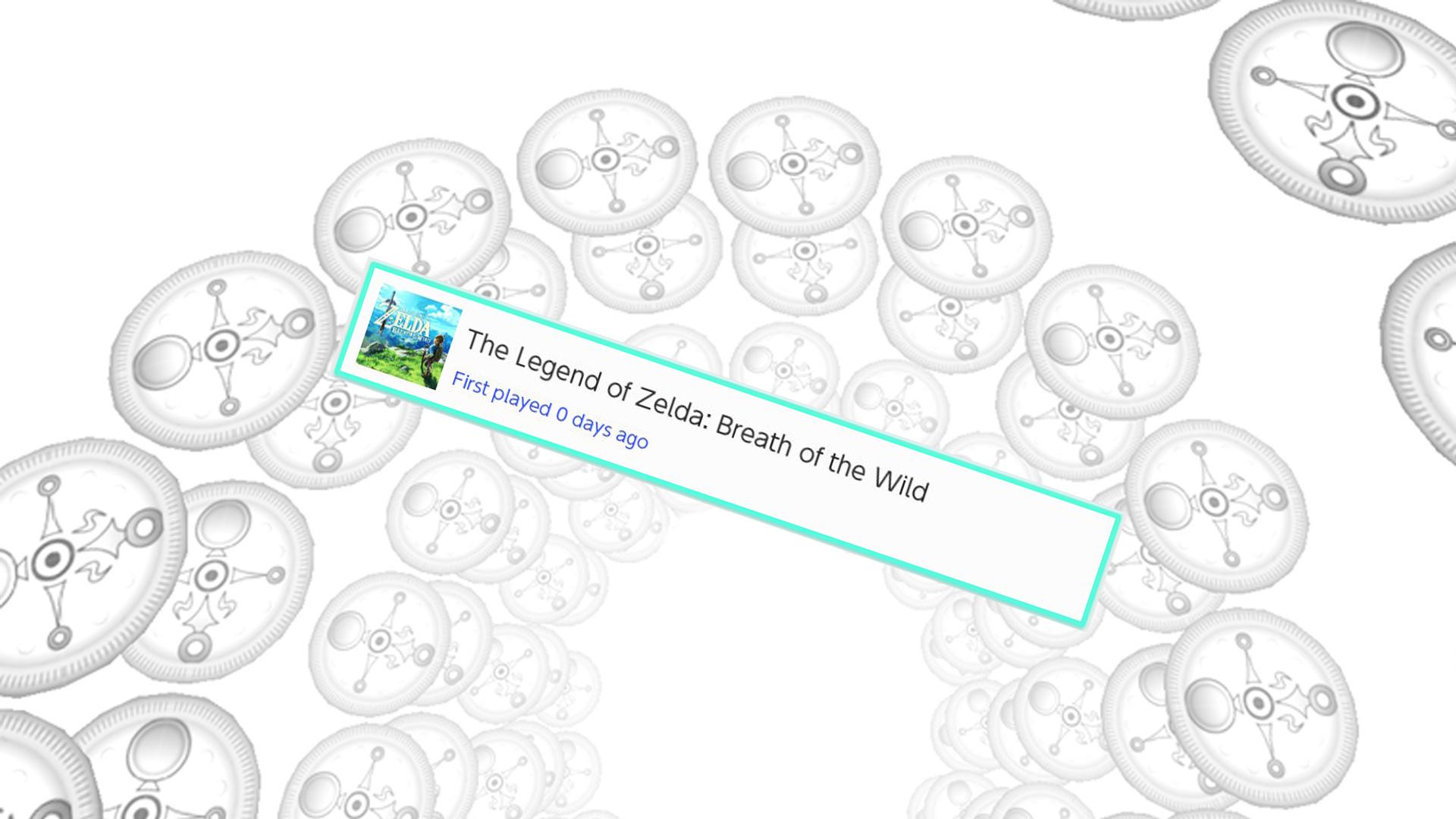 Nes Wii U
