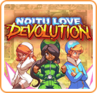 noitu love devolution