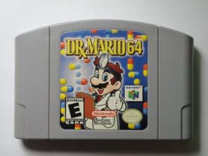 game photo