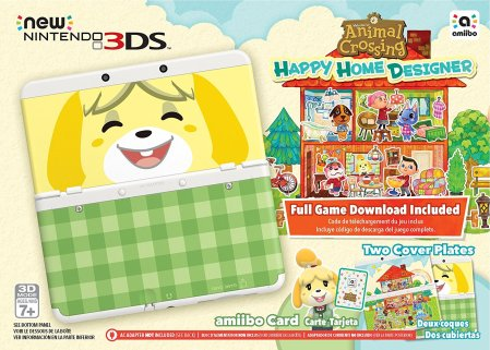 nintendo-animal-crossing-happy-home-designer-new-3ds-bundle
