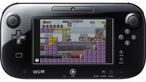 Mario Vs Donkey Kong Wii U Screenshot #2