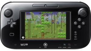 Mario Vs Donkey Kong Wii U Screenshot #4