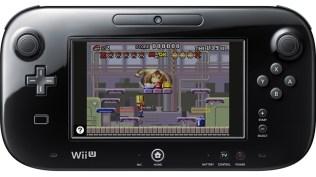 Mario Vs Donkey Kong Wii U Screenshot #5