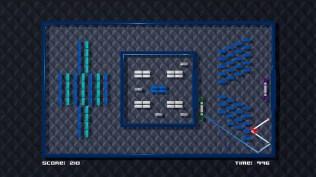 Maze Break Wii U Screenshot #3