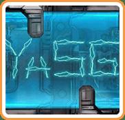 Y.A.S.G Wii U eShop Icon