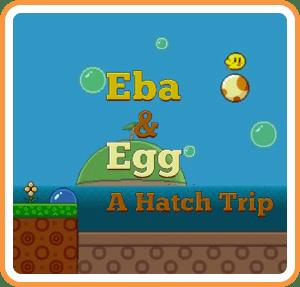 Nintendo eShop Icon
