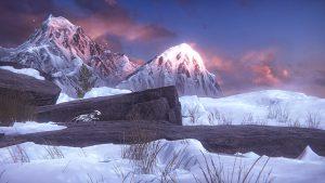 Embers of Mirrim Screenshot - Nintendo Switch