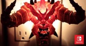 Rumor Diablo 3