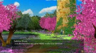 WorldNeverland - Elnea Kingdom Switch version
