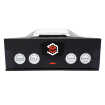 EON Super 64 HDMI Adapter Picture 7