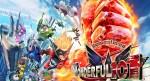 The Wonderul 101 Remastered