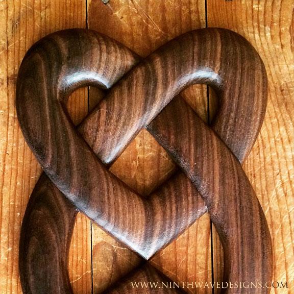 walnut_hearts_instagram_web