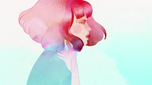 Interview with Nomada Studio, creators of GRIS