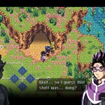 CrossCode Tips