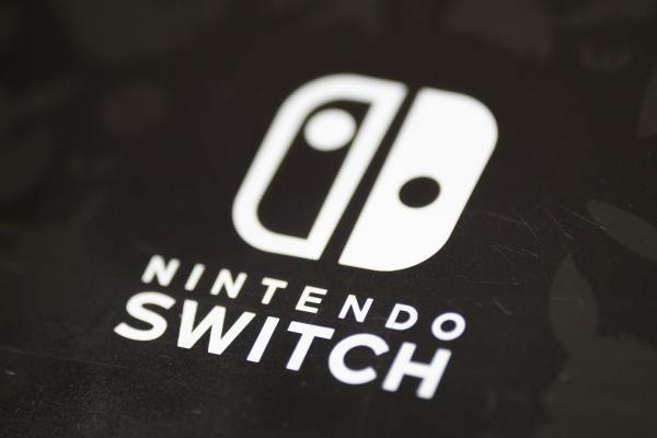 Switch Hackers Arrested for Selling Hardware Mod, 'SX Pro'
