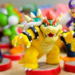 nintendo suing bowser over hardware hacks