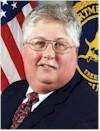 image of Bob Boden