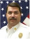 image of Steve Huffman