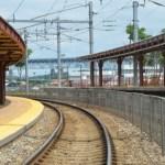【運び方で何がどう違う?】鉄道輸送の特徴