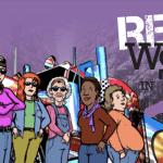 【海外】女性が創る女性ドライバーのための組織「RealWomeninTrucking」