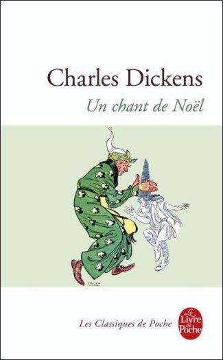 un-chant-de-noel-452447