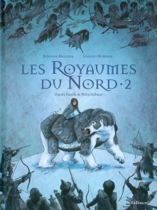 les-royaumes-du-nord-tome-2