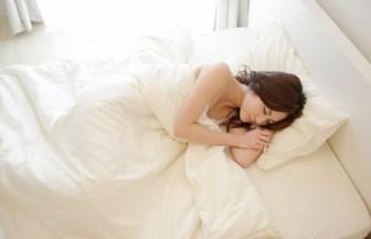 寝起きの口臭が酷い!その原因と予防方法10選