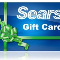 Sears Canada Gift Cards Not Expiring