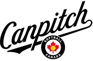 Softball Saskatchewan CANPitch Clinic