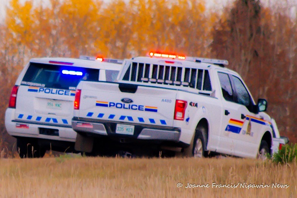 accident – Nipawin News