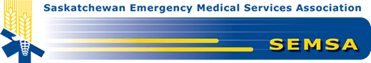 Saskatchewan Emergency Medical Services Association