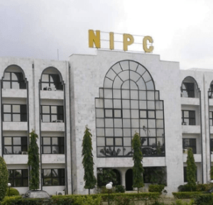 The Nigerian Investment Promotion Commission (NIPC) has tasked Investment Promotion Agencies (IPAs) to leverage its One Stop Investment Centre (OSIC) lab and planned deployment of Single Window Investment Portal (SWIP) to stimulate investment. NIPC Executive Secretary, Yewande Sadiku made this known on Friday in Abuja at its Closed Webinar on `Supporting Sub-National Investment Promotion' organised […]
