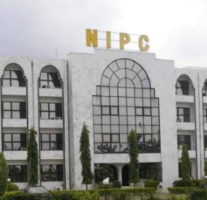 NNN: 尼日利亚投资促进委员会(NIPC)已责成投资促进机构(IPAs)利用其一站式投资中心(OSIC)实验 […]