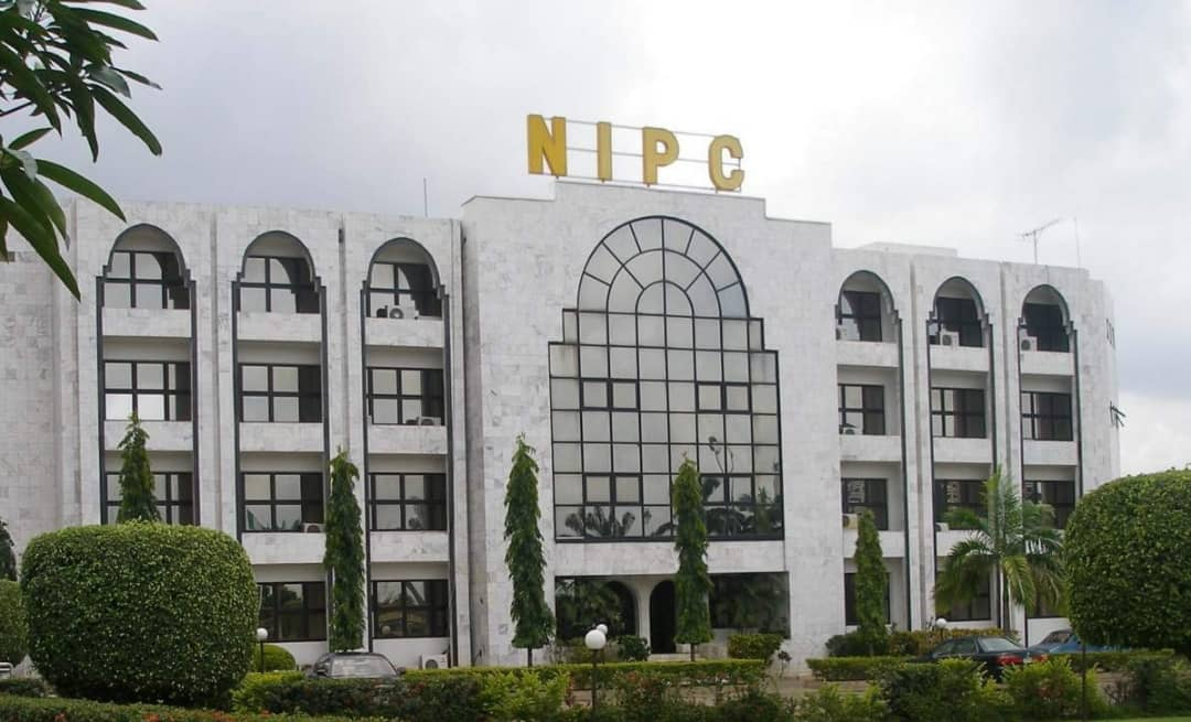 The Nigerian Investment Promotion Commission (NIPC) says that Nigeria requires coherent policy changes and deep economic reforms to reverse the decline in the investment predicted in 2020-2021 and immediate years. Yewande Sadiku, NIPC Executive Secretary, made the call at a news conference it organised via webinar on Thursday in Abuja. The United Nation Conference on […]