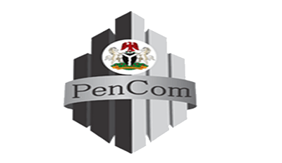 National Pension Commission (PenCom) is set to initiative a review of the Pension Reform Act (PRA) 2014. PenCom's Head of Corporate Communication, Mr Peter Aghahowa, made this known in a statement in Abuja on Thursday. He said that the National Assembly repealed the PRA 2004 and enacted the PRA 2014 to address implementation challenges and […]