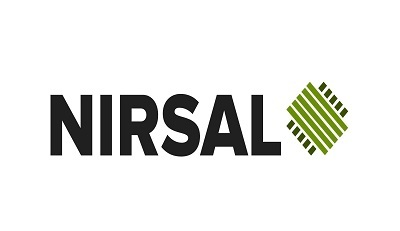 Nigeria Incentive Or Risk Sharing System Agricultural Lending Nirsal