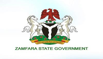 620df396 zamfara - Commission apprehends 3 for selling alcohol in Zamfara