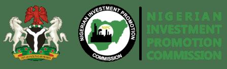 FGN Introduce Vehicle Finance Scheme for Nigerians