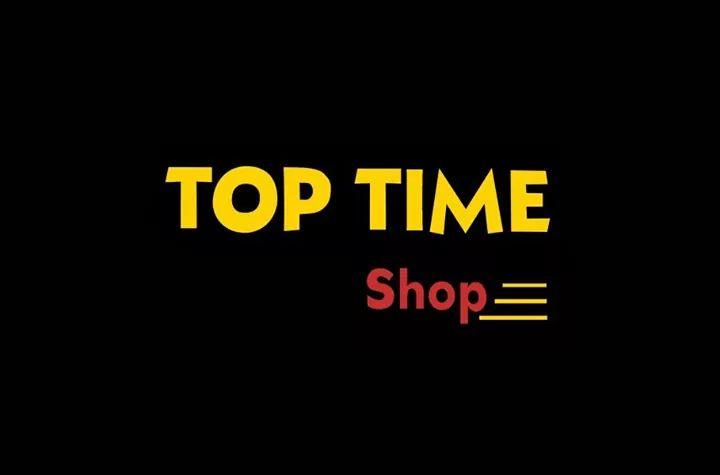 Top Time Shop Ambalal