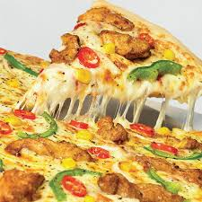 Pizza Inn, Chicken Inn, Creamy Inn oil libya Petro Station Nyerere Avenue Mombasa