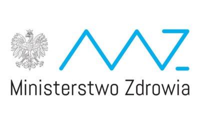 Spotkanie w sprawie norm zatrudnienia pielęgniarek i położnych – 6.02.2020