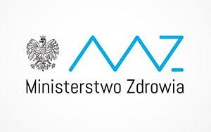 Pismo Ministerstwa Zdrowia ws. strategii na rzecz rozwoju pielęgniarstwa i położnictwa w Polsce