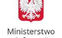 Spotkanie w Ministerstwie Cyfryzacji ws. elektronicznej platformy