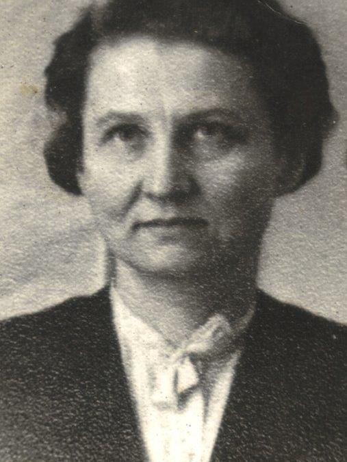 Znamy termin beatyfikacji pielęgniarki Hanny Chrzanowskiej